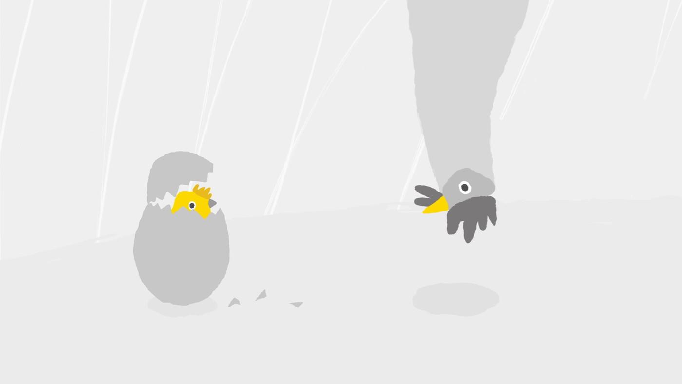 kopacki rit chicken