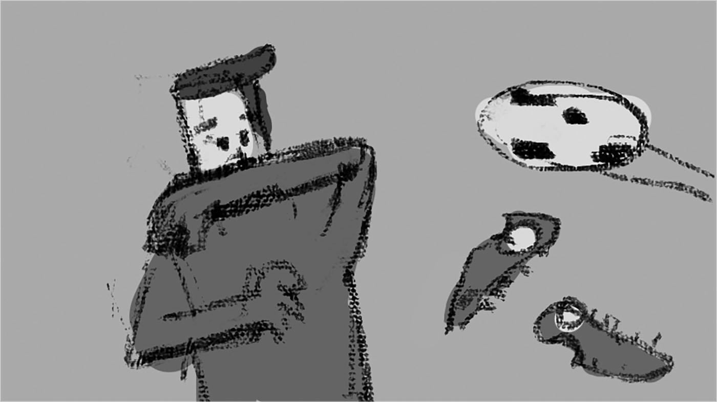 Sportever storyboard_02