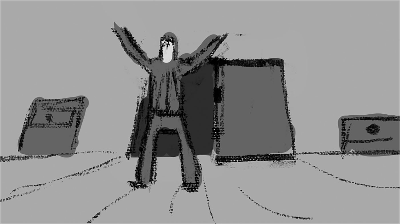 Sportever storyboard_04