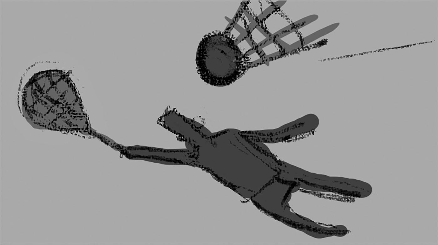 Sportever storyboard_05