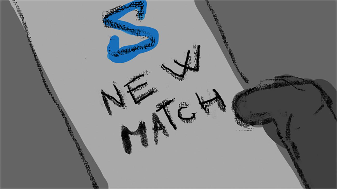 Sportever storyboard_06